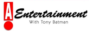 Tony Batman Entertainment